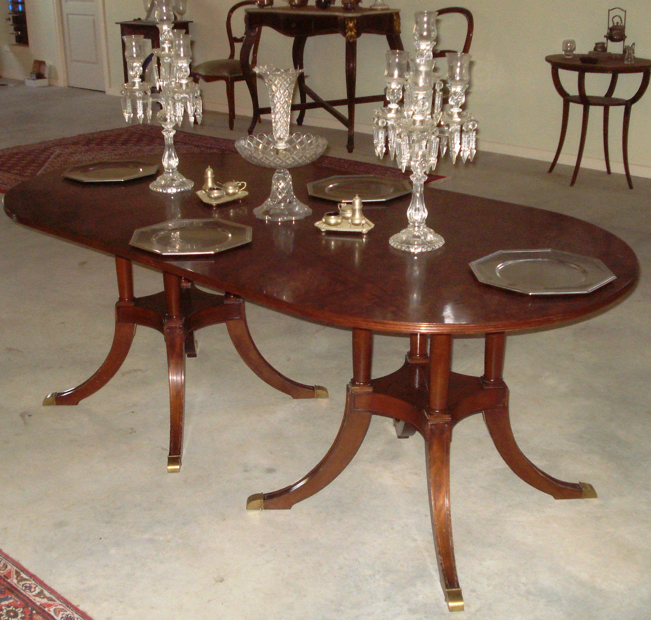 Venta de mueble y alfombras antiguas Mallorca - Antiguedades ...