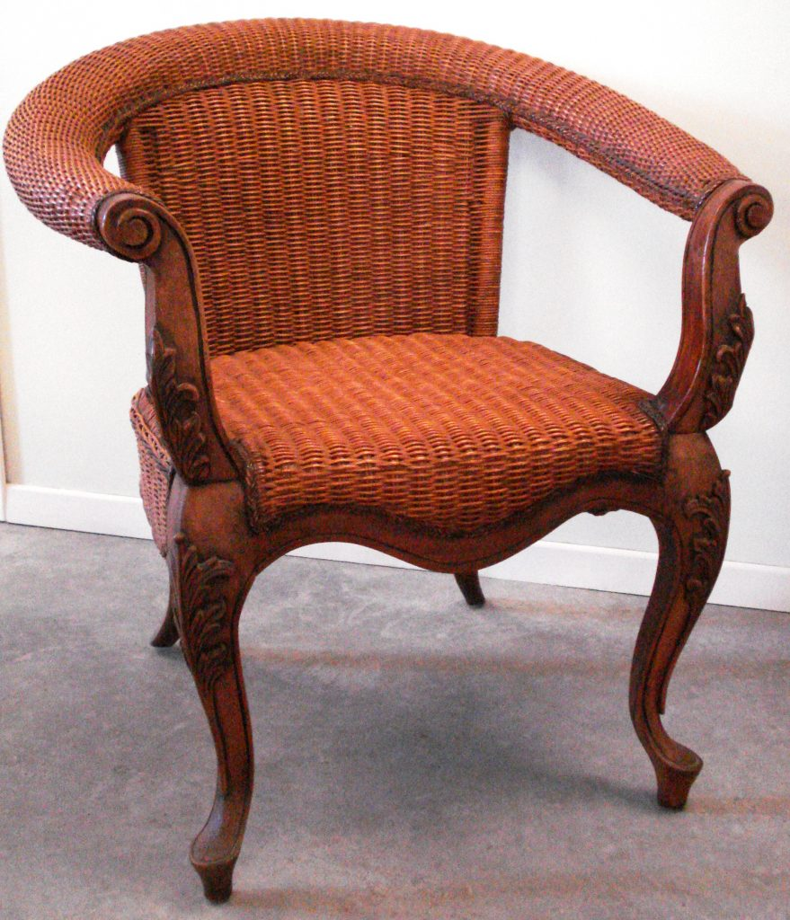 Astounding Antique Furniture And Carpets For Sale Antiques Mallorca Theyellowbook Wood Chair Design Ideas Theyellowbookinfo